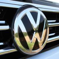 Volkswagen data breach leaks information on 3.3 million customers
