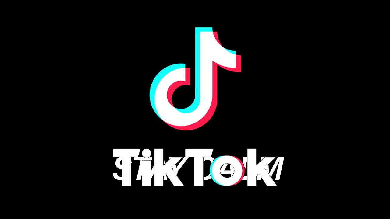 TikTok just expanded ways they can collect data on your face and voice