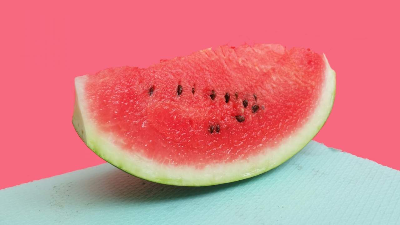 New York Times accidentally posts article about watermelons on Mars