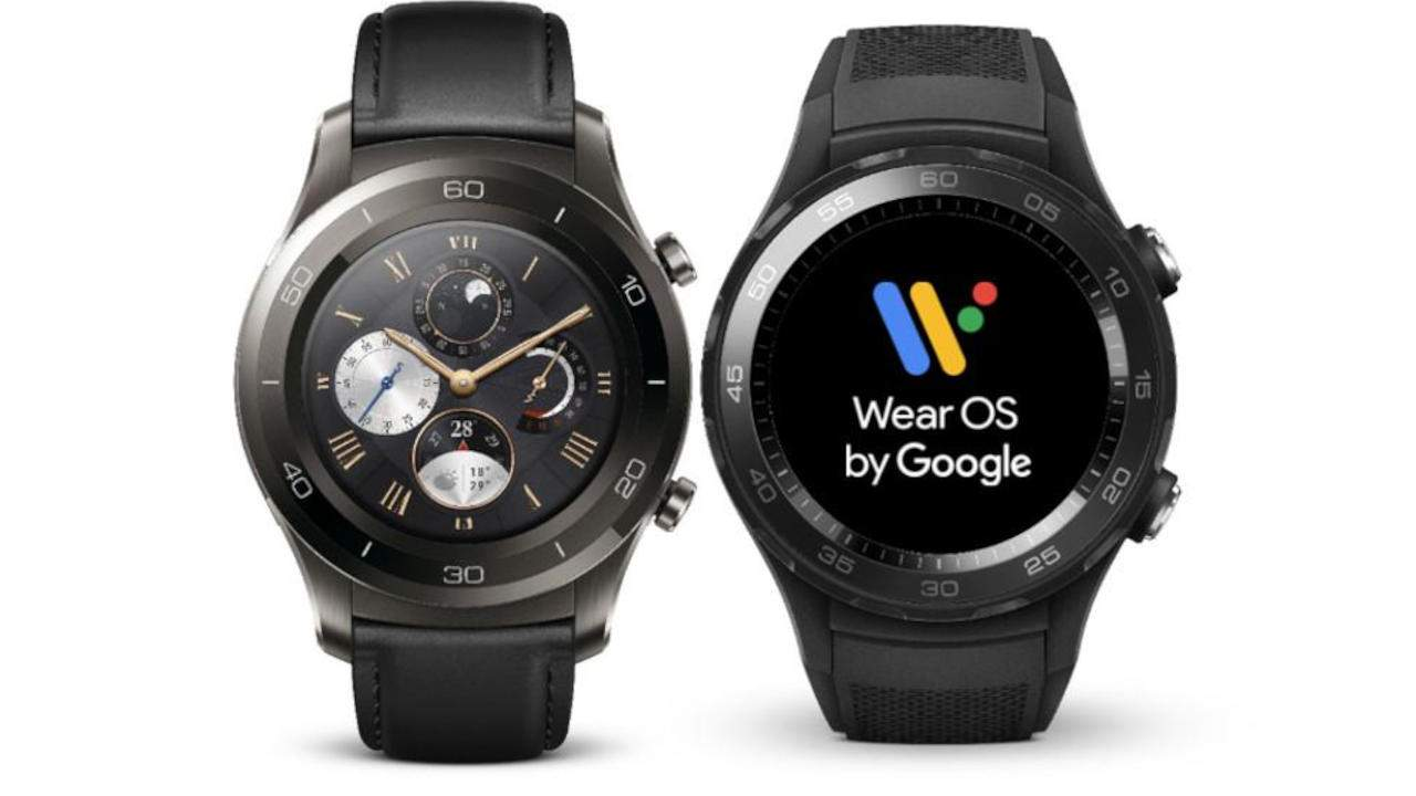 Wear OS 3.0 upgrade hopes dashed yet again by uncertainty