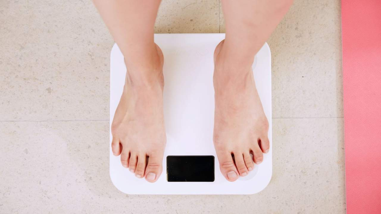 FDA approves powerful appetite suppressant for obese adults