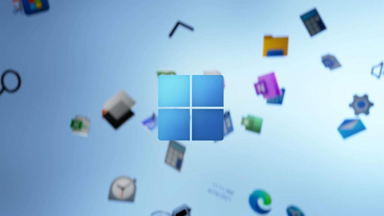 Windows 11 TPM 2.0 requirement has a special exception