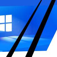 Windows 11 release date and early download warning