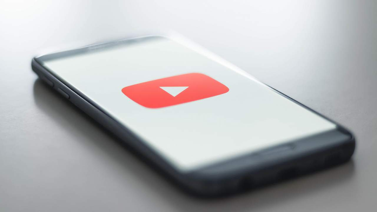 YouTube gets 4K streaming at last, but you won't like the details