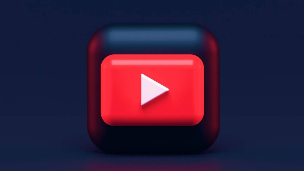 YouTube TV joins main video app on some Vizio SmartCast TVs
