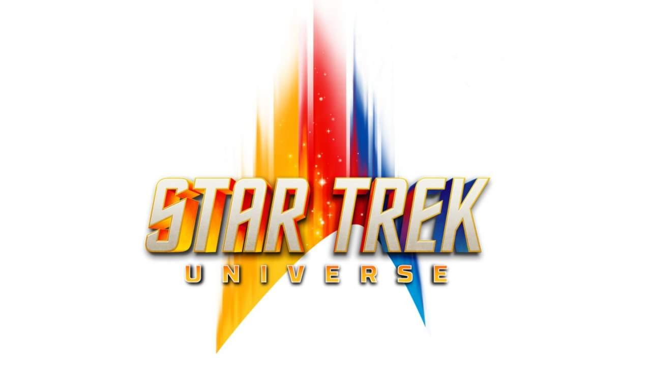 1979 Star Trek movie gets 4K remaster with Paramount+ exclusivity