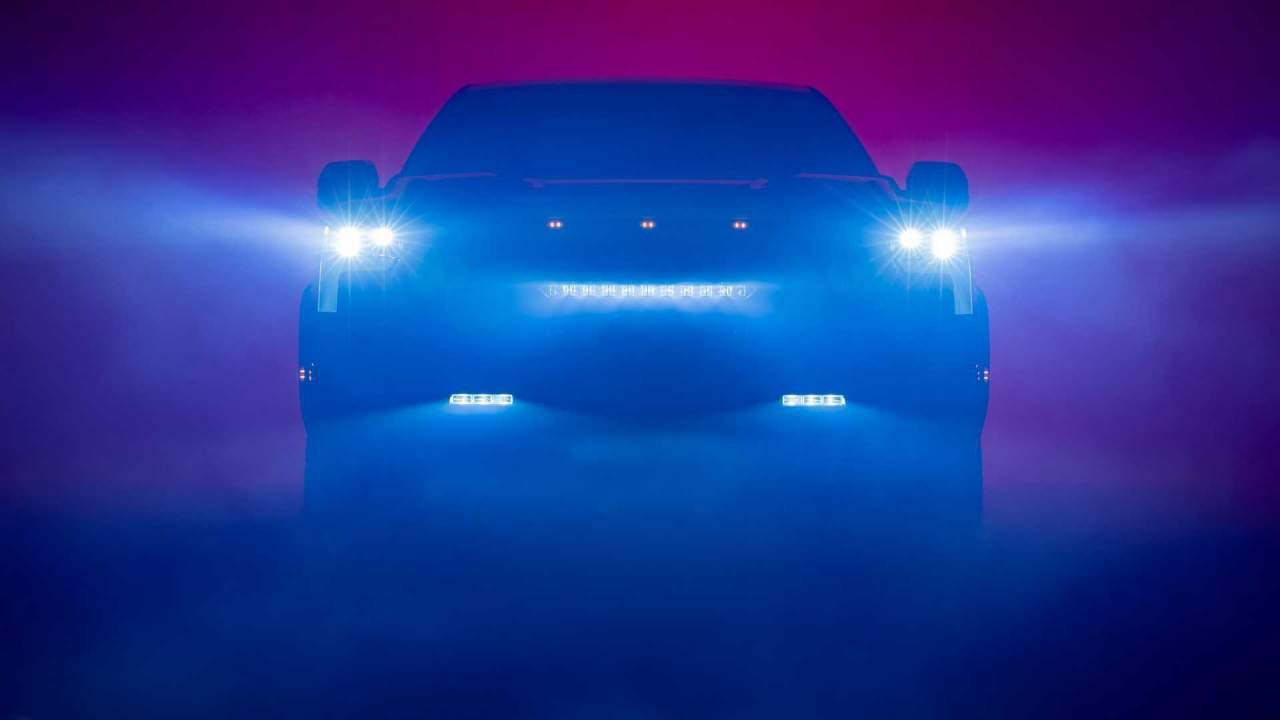 2022 Toyota Tundra gets a welcome dose of refinement and new tech
