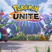 4 Pokemon Unite secrets all MOBA newcomers should know