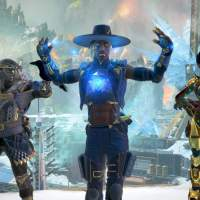 Apex Legends: Emergence gameplay trailer shows off big changes for World's Edge