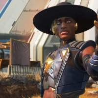 Apex Legends: Emergence trailer reveals Seer's abilities