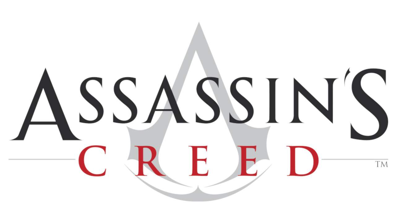 Assassin's Creed Infinity live service game confirmed as future of the franchise