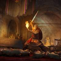 Assassin's Creed Valhalla The Siege of Paris DLC and Season 3 dated: Here's what's new