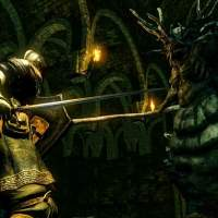 Dark Souls Remastered discount dies at last: Time for a bigger Steam sale?