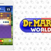 Dr. Mario World shut down date announced as in-app purchases end