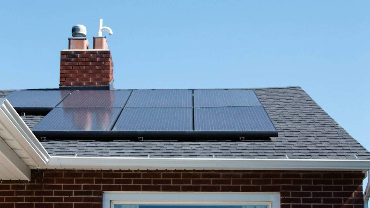 US gov removes major residential solar power hurdle in green tech push