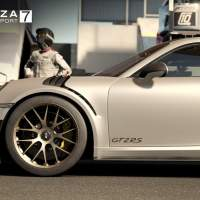 Forza Motorsport 7 is reaching the end of the road, so get it while you can