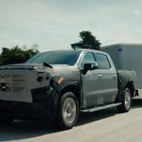 New Super Cruise features coming to six 2022 year model GM vehicles