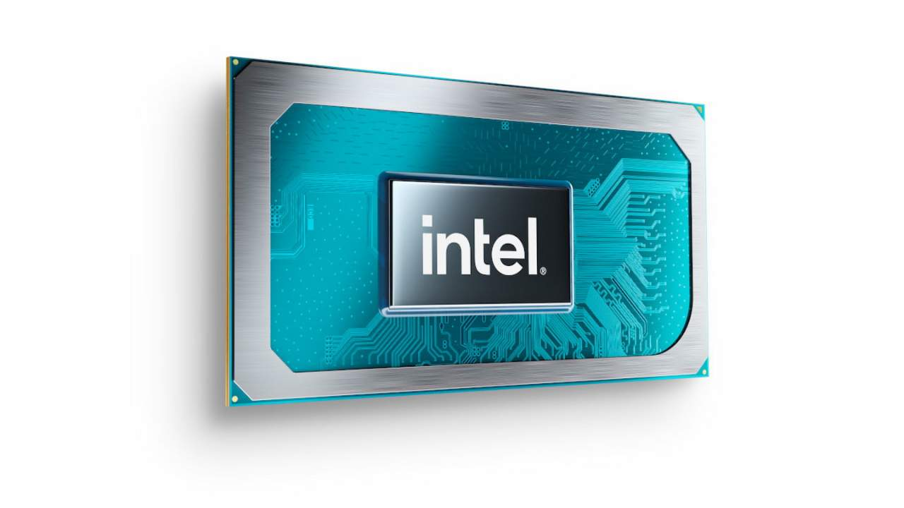 Intel CEO makes dire prediction about chip shortage turnaround