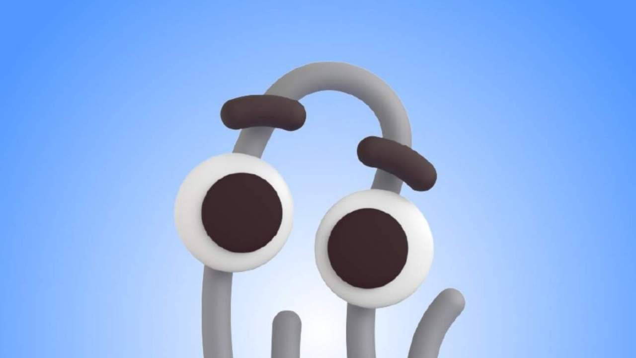 Microsoft's Clippy is about to make a big comeback, but not in the way you think