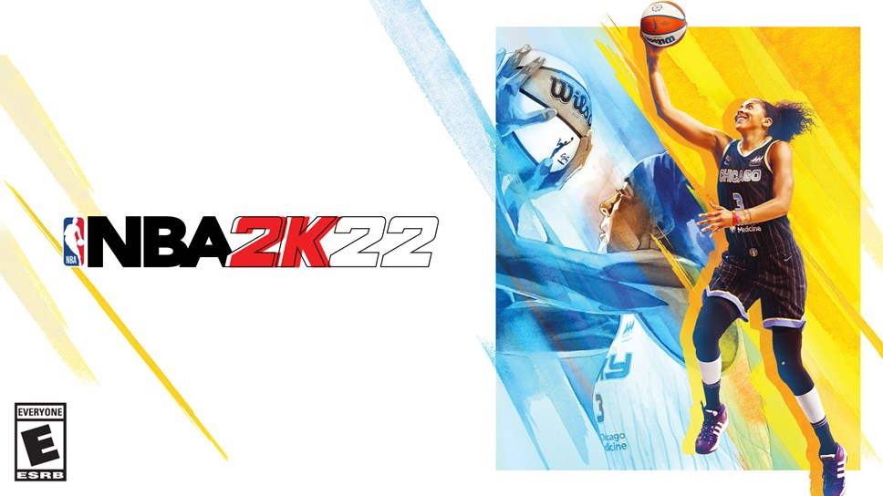 Nba 2k22 Revealed All The Editions And Cover Athletes Slashgear