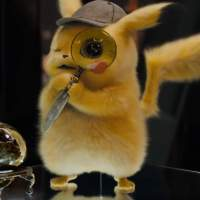 Netflix reportedly working on a new Pokemon series with a big surprise