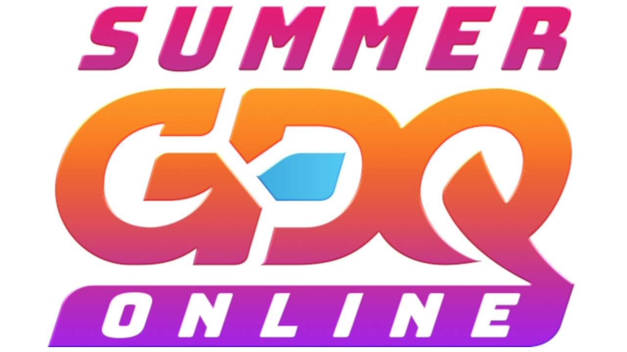 SGDQ 2021 hits a donation milestone: How to watch the biggest runs