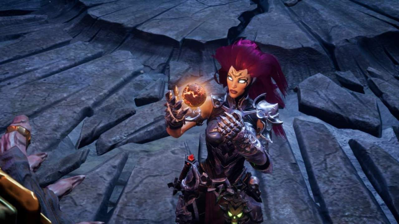 Xbox Live Games with Gold serves up some heavy hitters in August