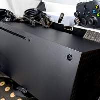 Xbox Series X|S break console records in Microsoft's Q4 2021 earnings report