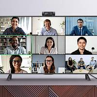 Amazon Fire TV Cube 2nd gen now supports Zoom video calls