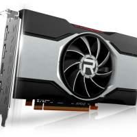 AMD Radeon RX 6600 XT wants to upgrade 1080p gaming