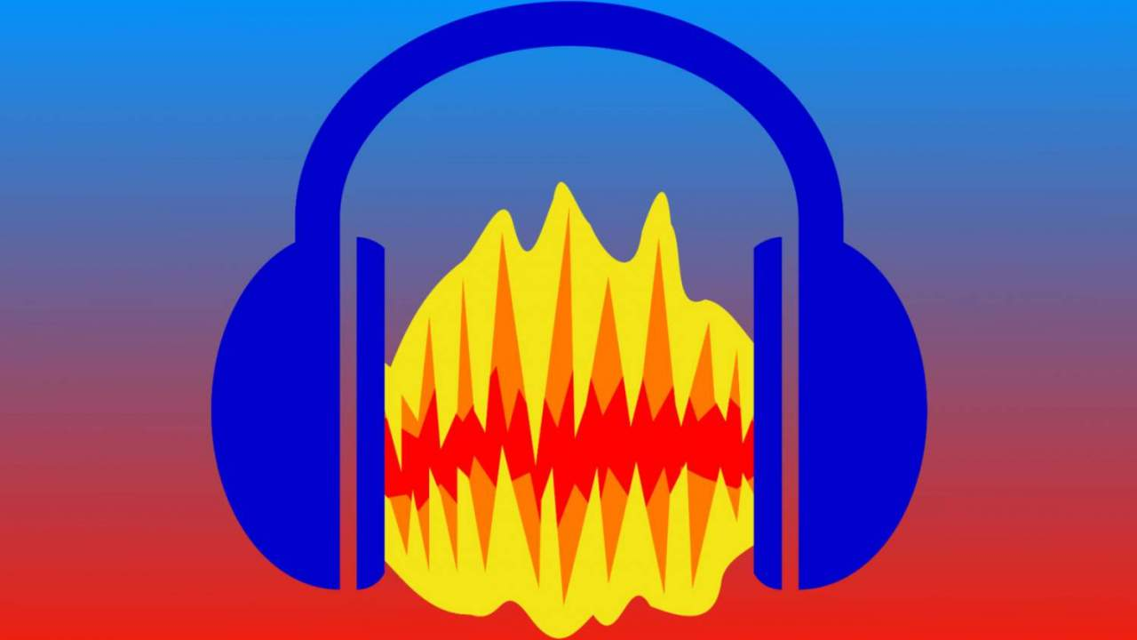 Audacity spyware denial: App-owners defend privacy policy change