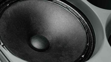 Find the Best 8-Inch Subwoofers