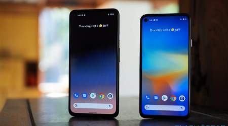 The best affordable 5G phones to buy right now (2021 Edition)