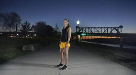 Best running watches to meet your fitness goals