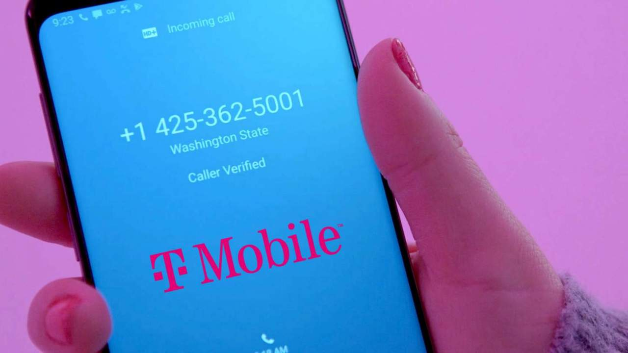 Soon you'll see brand logos on your Caller ID – and that's a good thing
