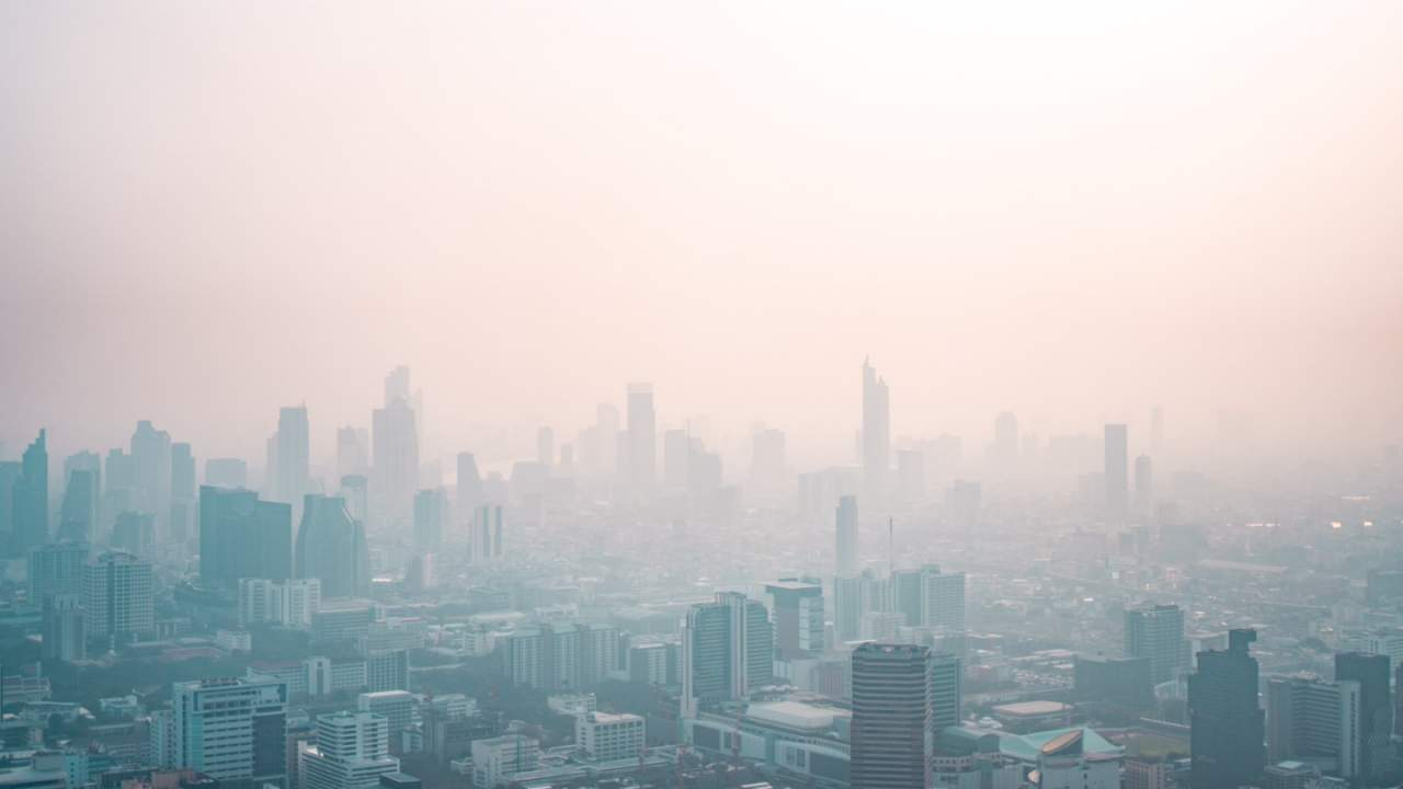 To cut dementia risk, cities need to get aggressive about air quality