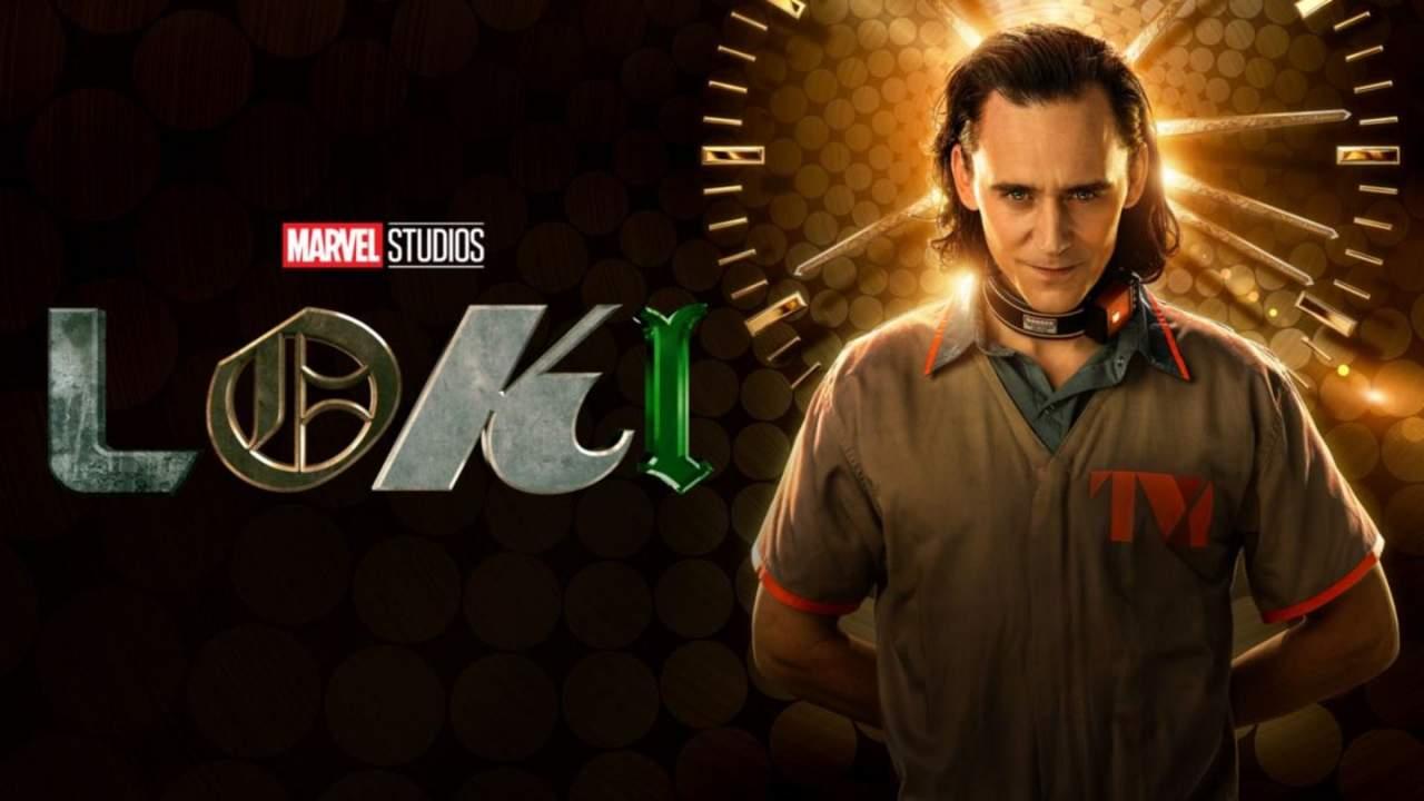 Disney+ Loki series gets Season 2 renewal: What we know so far
