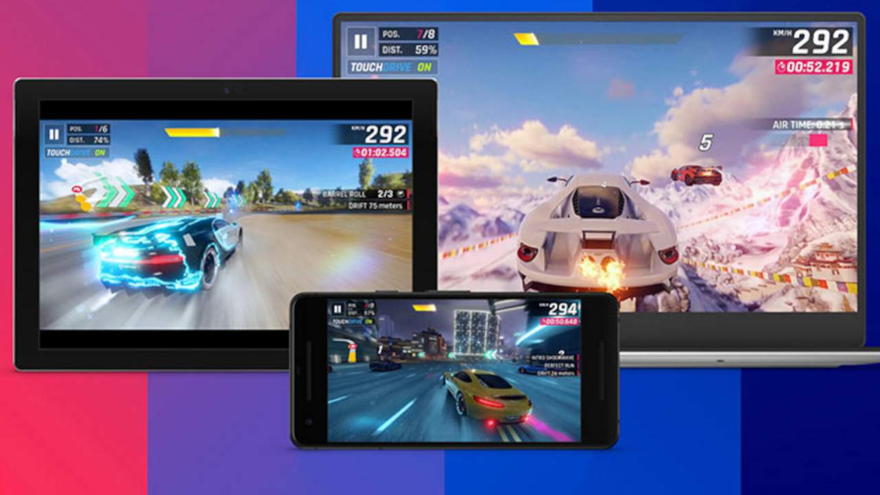 Facebook cloud gaming on iPhones and iPads is an unsurprising mess