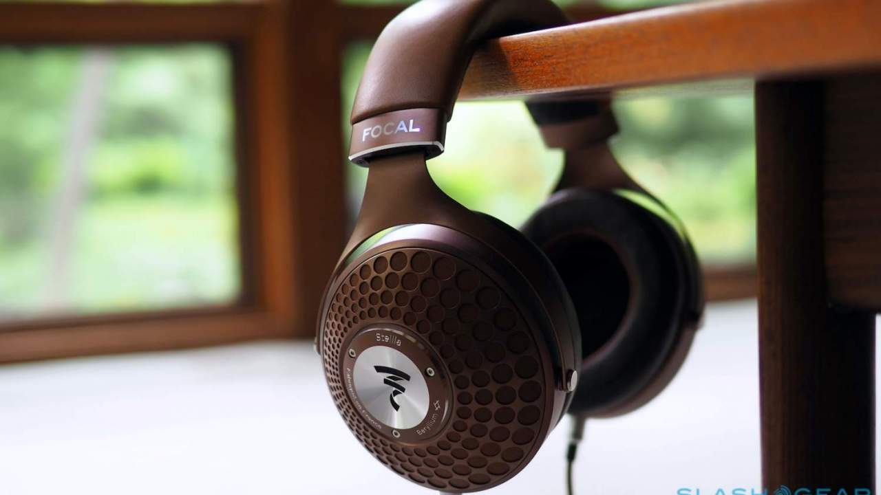 Focal Stellia Review: $3,000-worth of headphone purity
