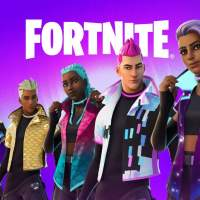 Fortnite adds outfits that can be wrapped like weapons: How to use them