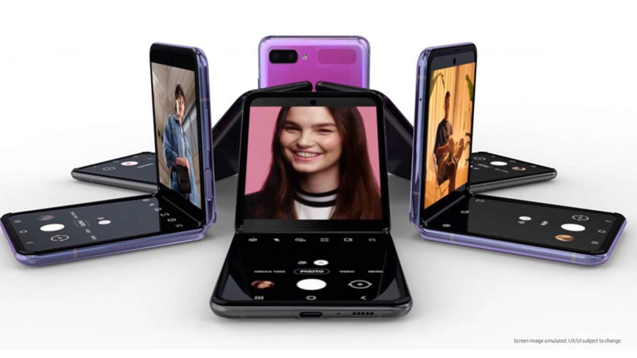 Google foldable phone tipped again in Samsung UTG display rumor
