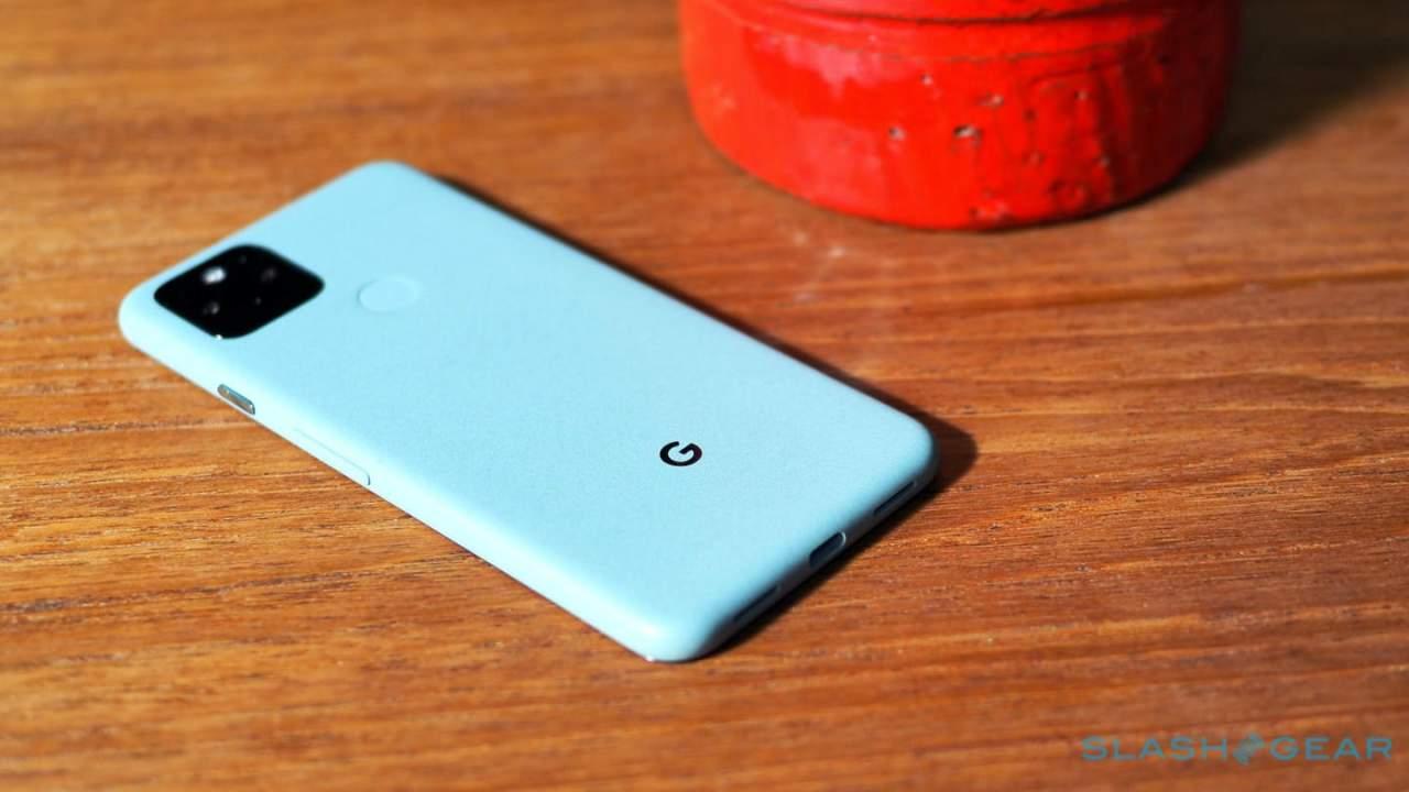 Google Whitechapel successor might use AMD graphics tech