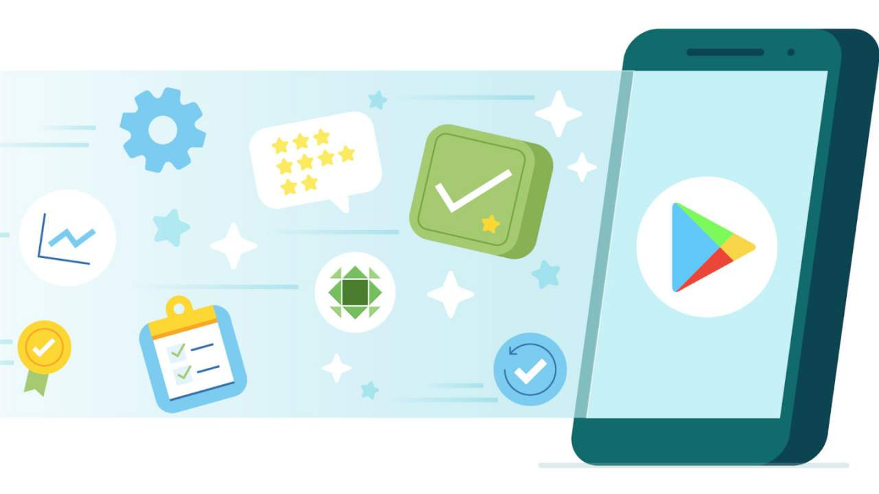 Google Play Store will remove dormant developer accounts, stagnant apps