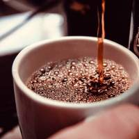 Study links too many cups of coffee with huge spike in dementia risk