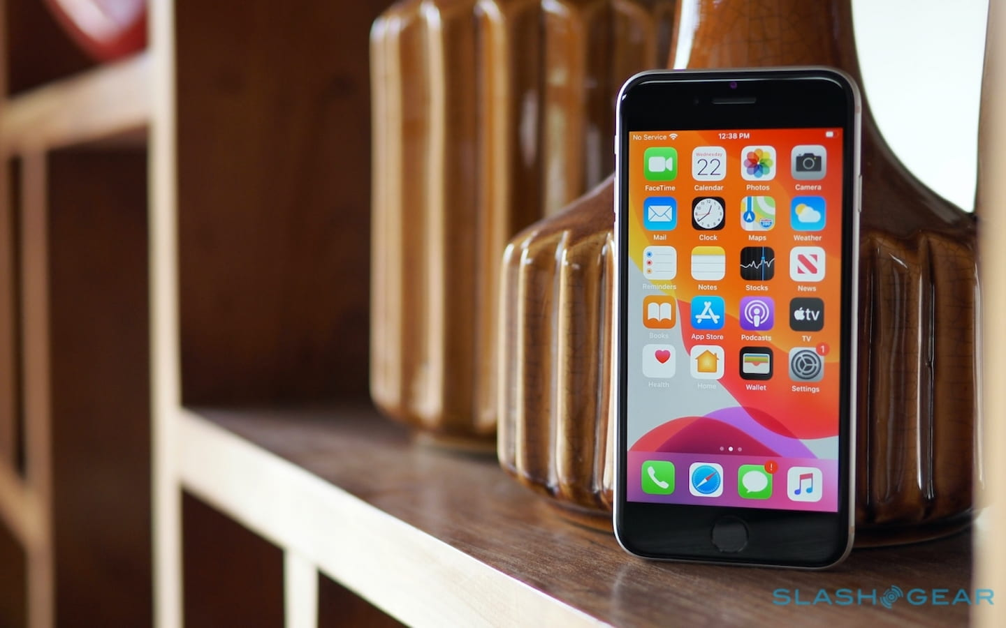 iPhone SE 3 could be the upgrade we've been hoping for in 2022