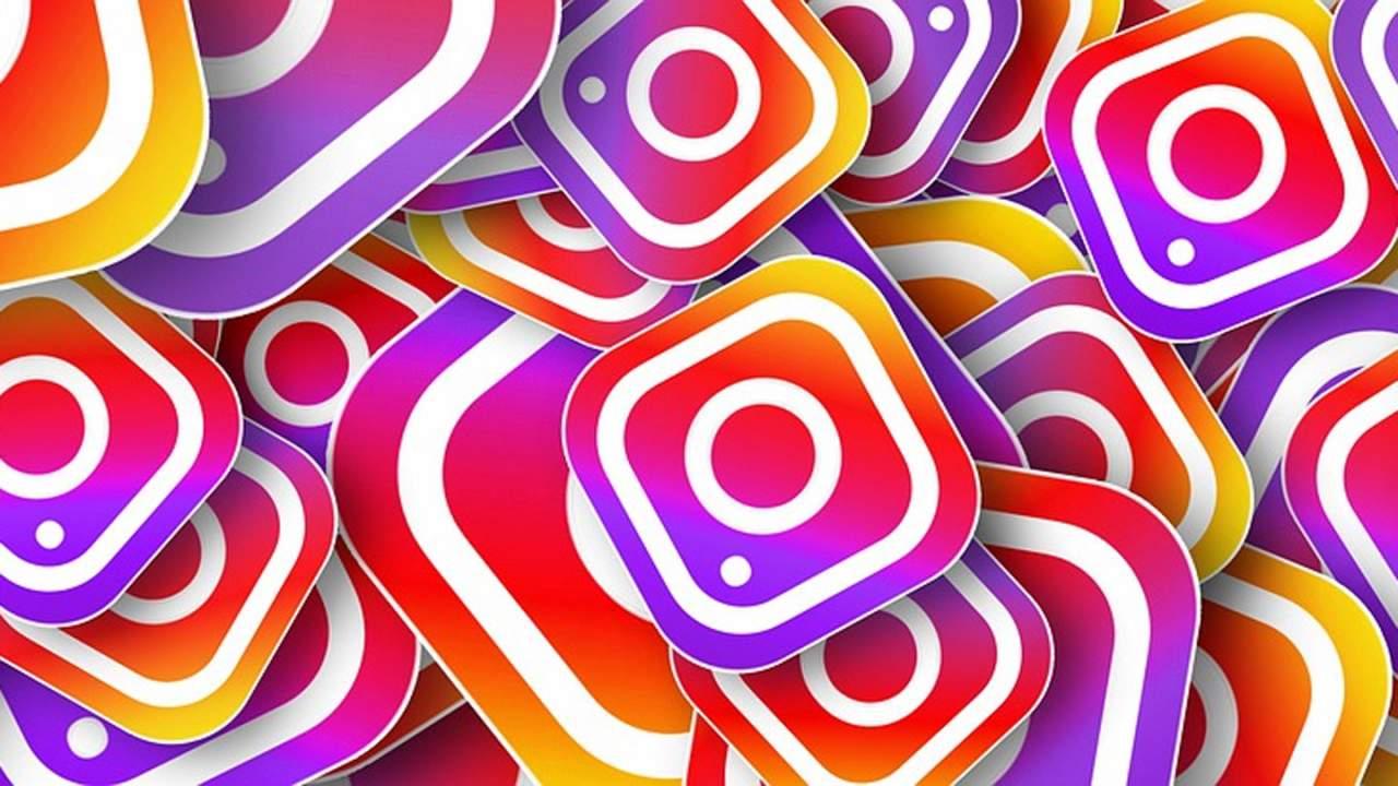 Instagram debuts Sensitive Content Control