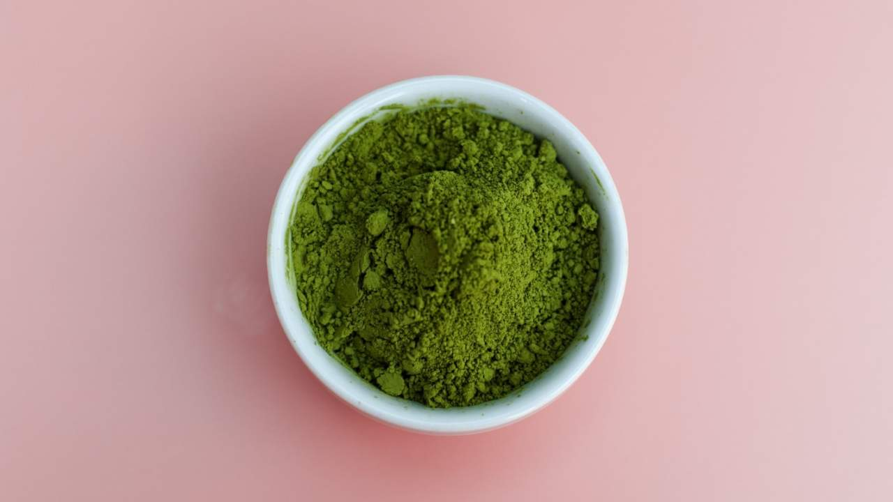 Kratom may be particularly risky for older adults seeking pain relief