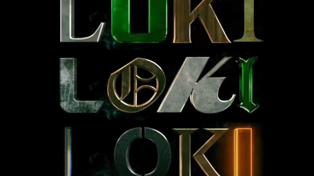 Loki Episode 4 credits scene spoiler: Who and why?