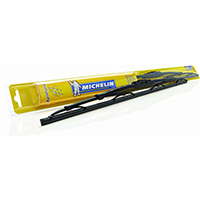 Michelin Rainforce Wiper Blades