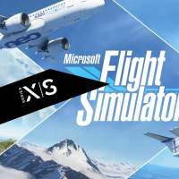 Microsoft Flight Simulator Xbox Series X release day today: Why you need to play